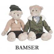 Bamser