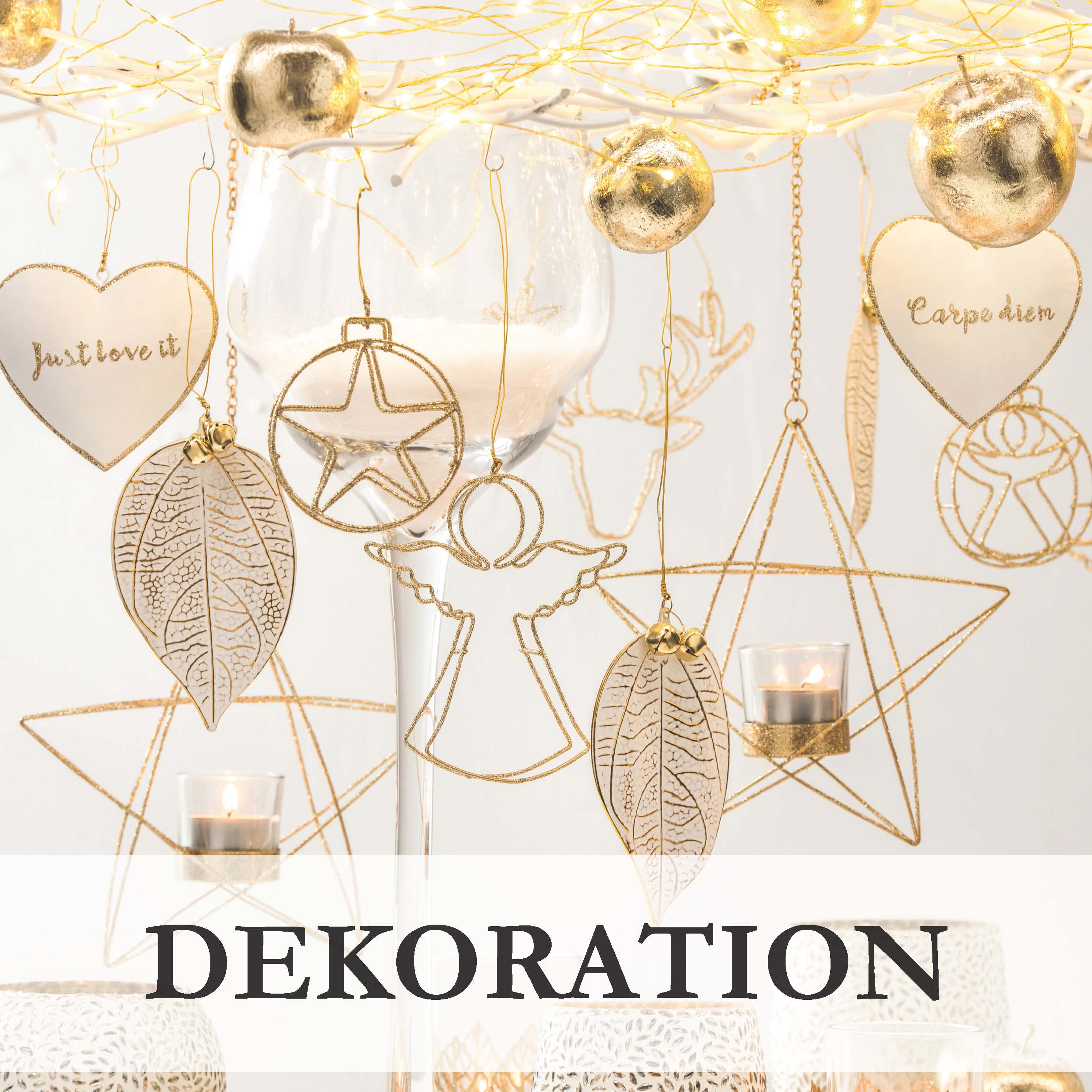 Dekoration columbine aps for Shop dekoration