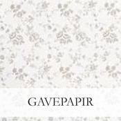 Gavepapir
