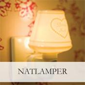 Natlamper