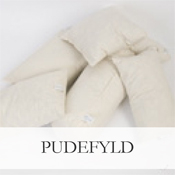 Pudefyld