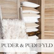 Puder & Pudefyld